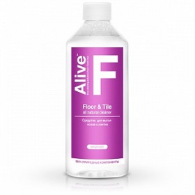 Alive_F(81203)m
