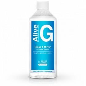 Alive_G(81204)m