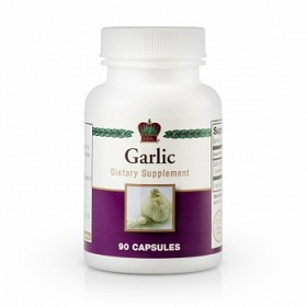 Garlic(1445)m