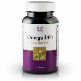 Omega-3-60-30-(91621)m