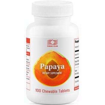 image Papaya