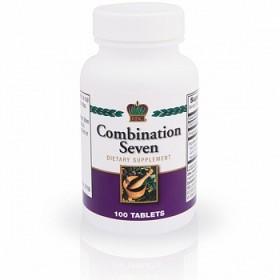 combination-seven