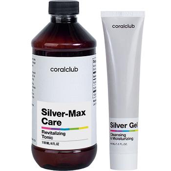 image Silver-Max Care