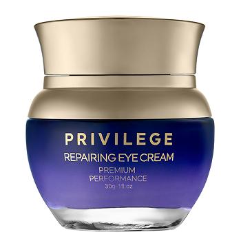 image Privilege revitalisierende Augencreme