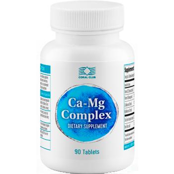 image CA-Mg Complex