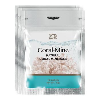 image Coral Mine