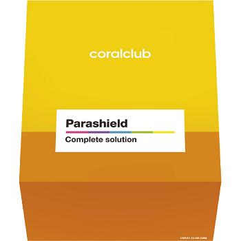 image Parashield