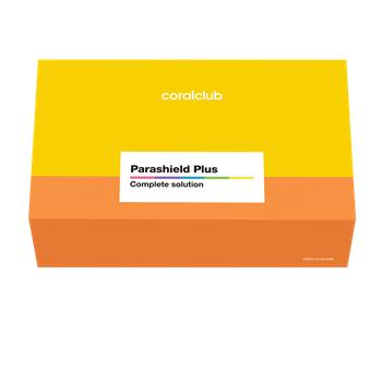 image Parashield Plus Pack