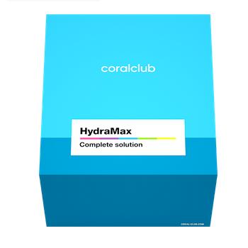image HydraMax